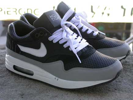 9de2664ce0 Nike Air Max 1