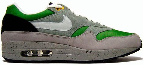 d16f3d0a04 Nike Air Max 90 360