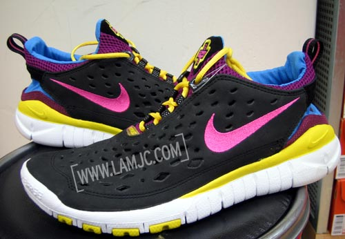 Nike Free Trail 5.0 News OG EUKicks Sneaker Magazine