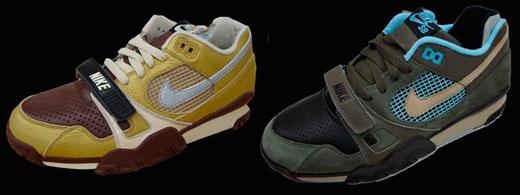 5149fcaa146 Nike SB Air Trainer 2 TW News - OG EUKicks Sneaker Magazine