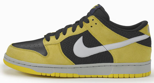 new product dca8c 6276c 2008 Nike Dunk Low Suede - OG EUKicks Sneaker Magazine