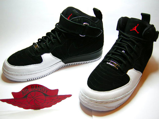 Nike Air Jordan Release Dates News - Page 9 of 9 - OG EUKicks ... dfca50be7efe