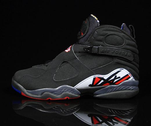 84b6b353c1ed Nike Air Jordan Release Dates News - Page 8 of 9 - OG EUKicks ...