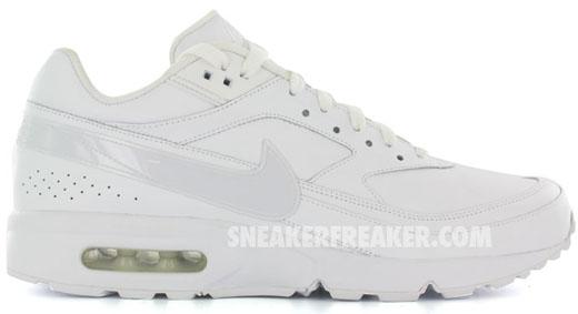 nike huarache run ultra black, Nike air max classic bw heren