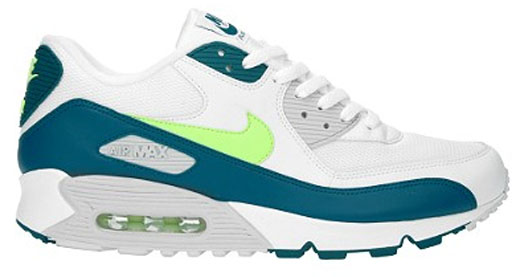 new style 8c984 f6f41 Nike Air Max 90