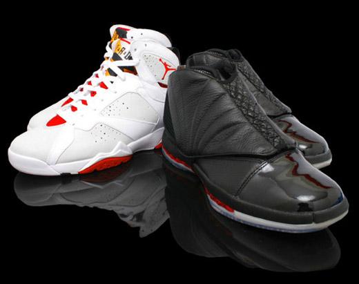 online store 50f8e c09ff Air Jordan 7 16 Countdown Pack   Air