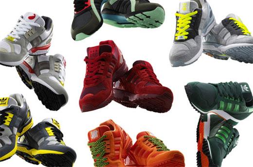 e418ea42746508 Adidas ZX 9000 x Crooked Tongues News - OG EUKicks Sneaker Magazine