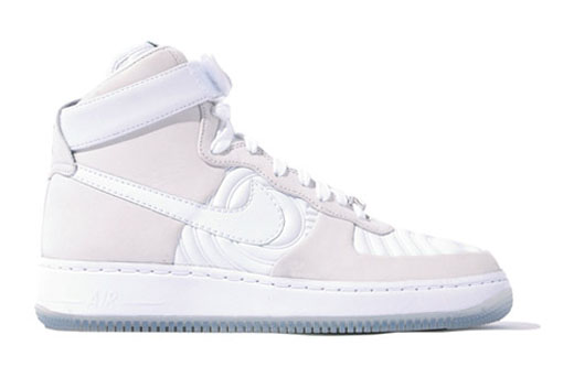 Nike Air Force 1 High Supreme News OG EUKicks Sneaker Magazine