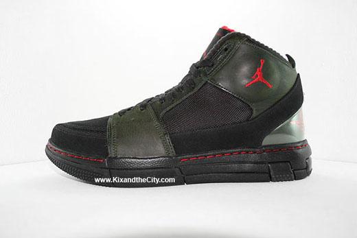 info for 55cc1 c6512 Jordan Ol School 2 News - OG EUKicks Sneaker Magazine