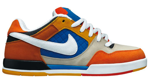 first rate run shoes online shop Nike SB Zoom Air P Rod 2 News - OG EUKicks Sneaker Magazine
