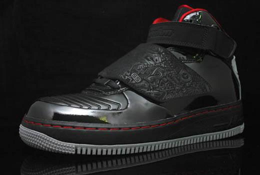 6d1e90c286f5e1 Air Jordan 20 Fusion News - OG EUKicks Sneaker Magazine