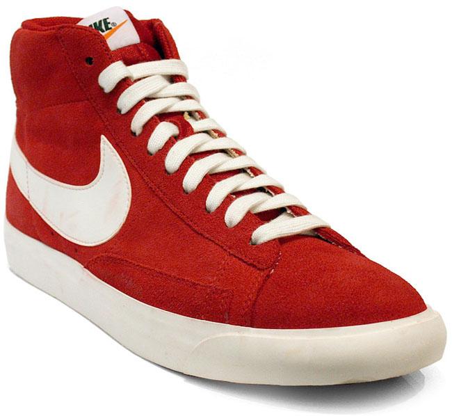 Nike Blazer High Premium News - OG EUKicks Sneaker Magazine cd1bf5eaa255