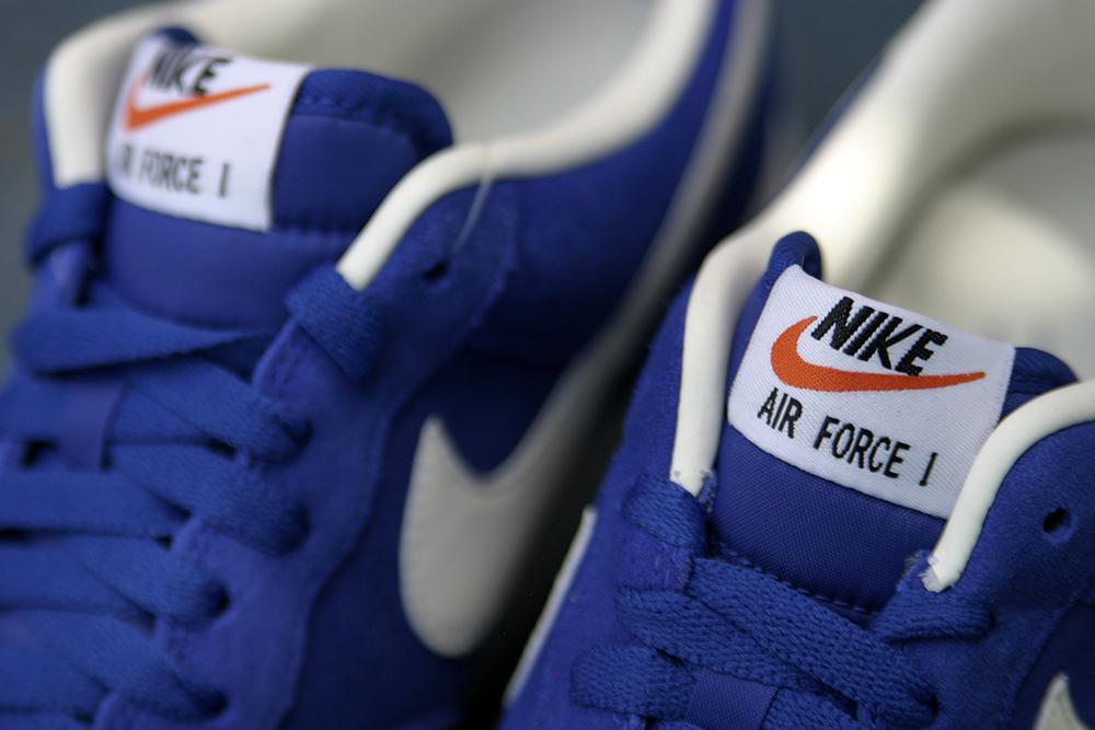 New Sneaker Releases News - Page 2384 of 2711 - OG EUKicks Sneaker ... 9c772e4995