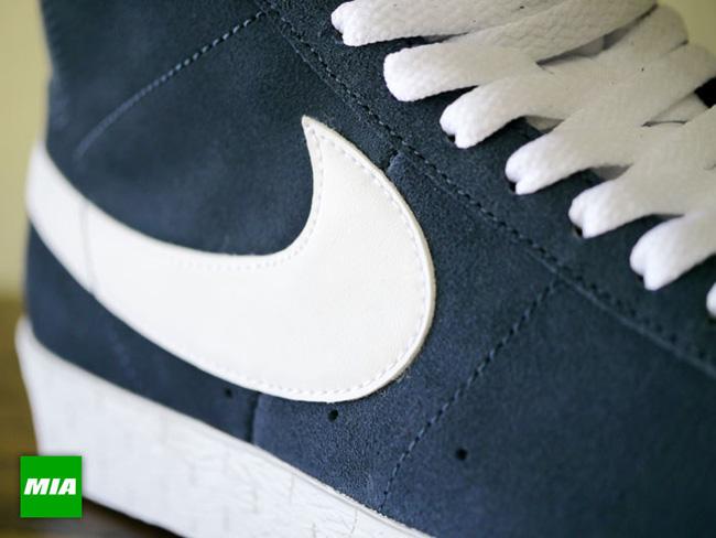 purchase cheap 6bec0 5d8cf Nike SB August 2013 Sneaker Collection - OG EUKicks Sneaker Magazine