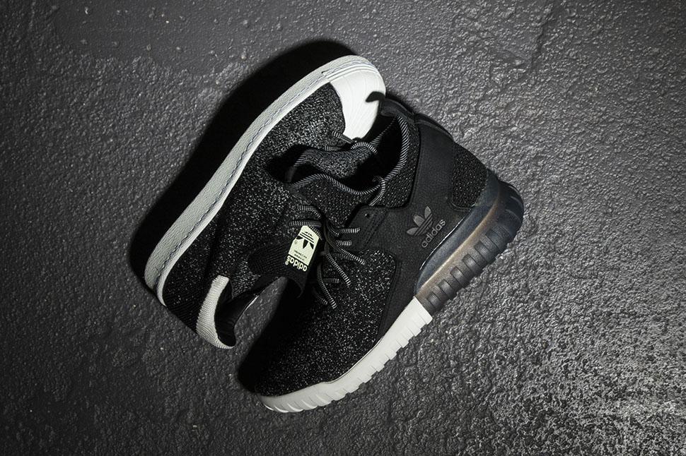 quality design dcf61 d9f73 adidas Originals Primeknit