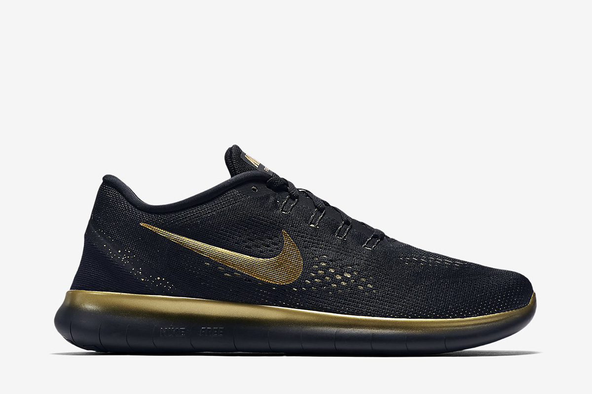 new concept 4ca94 81b32 Nike Free RN LE