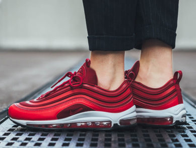 Nike Air Max 97 News Page 6 of 24 OG EUKicks Sneaker