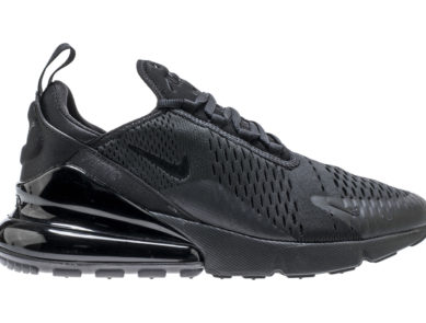 size 40 7f3c1 cde4d New Sneaker Releases. Preview  Nike Air Max ...
