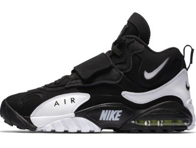 the latest 9eaf7 8cb2f Release Date  Nike Air Max Speed Turf