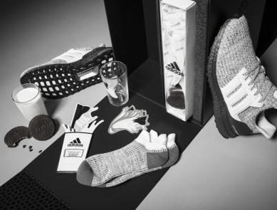 quality design ea1de 15410 adidas Running