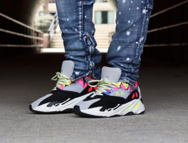 best service 44601 840be adidas Yeezy 700 BOOST