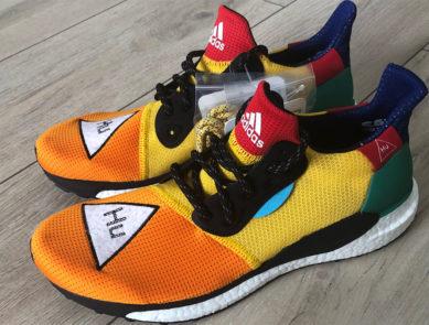 3c3e2c03d adidas Originals x PHARRELL WILLIAMS News - OG EUKicks Sneaker Magazine