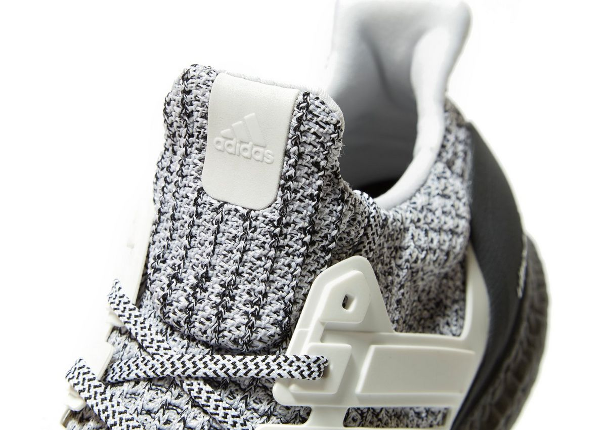 50e8a3130dac6 adidas UltraBOOST 4.0 Drops with Grey BOOST - OG EUKicks Sneaker ...