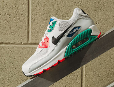 reputable site c688d 74362 Nike Air Max 90 Essential