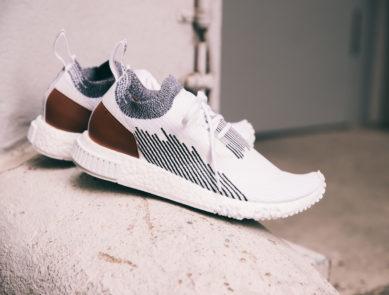 02eefcd0b adidas NMD Racer News - OG EUKicks Sneaker Magazine