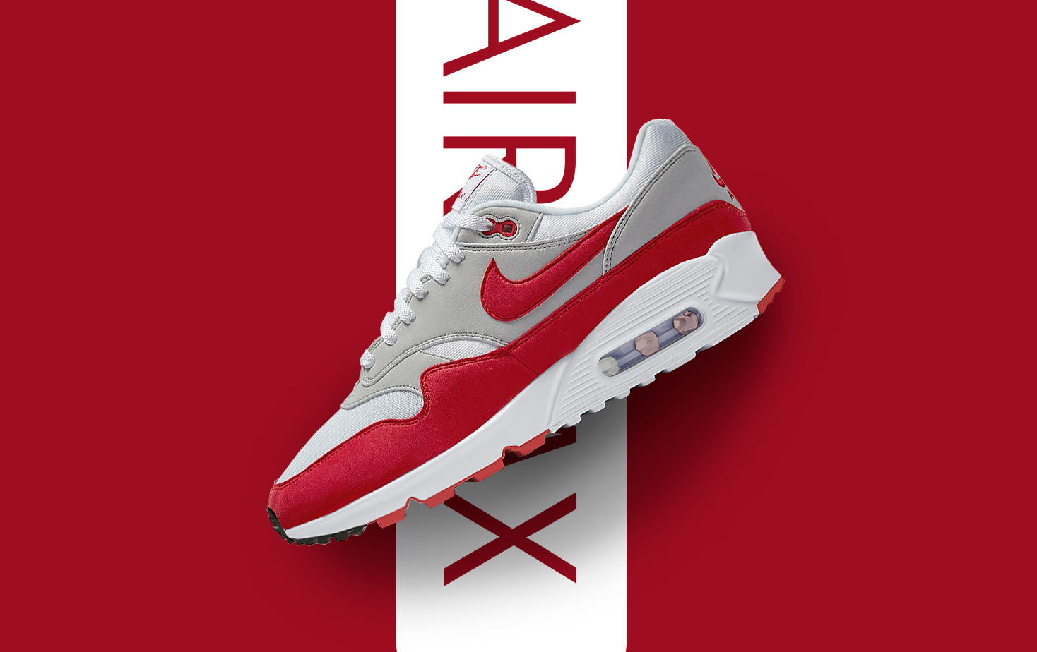 best website c5c0f d1c4a Preview: Nike Air Max 1/90 - OG EUKicks Sneaker Magazine
