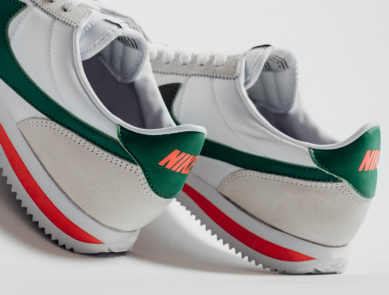 cheap for discount 70d15 102c9 Nike Cortez News - OG EUKicks Sneaker Magazine
