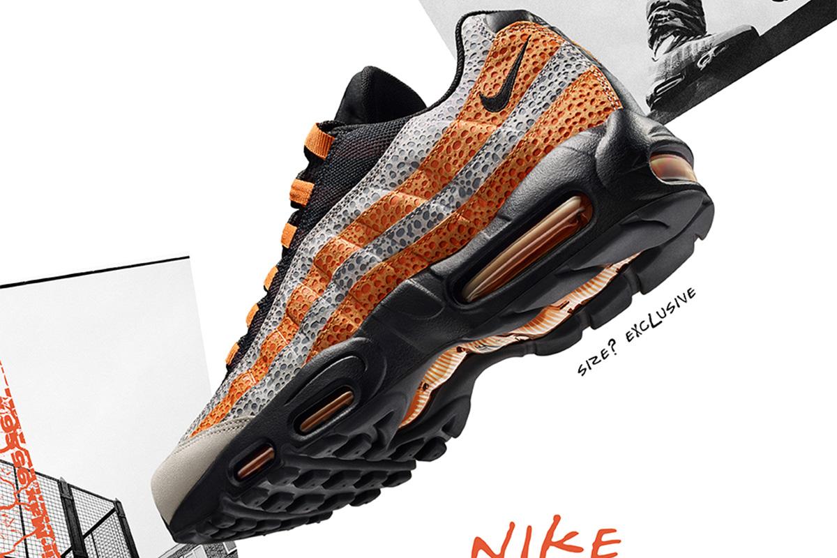 5d273311db Nike Air Max 95